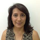 Maria Augusta Gutierrez