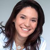 Maria Jamal Perez