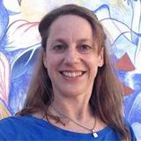 Carla Bowles