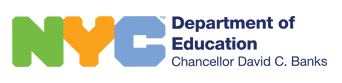 NYC Department of Education Chancellor Richard A. Carranza
