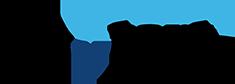 Restart Academy logo