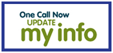 One Call Now update myinfo
