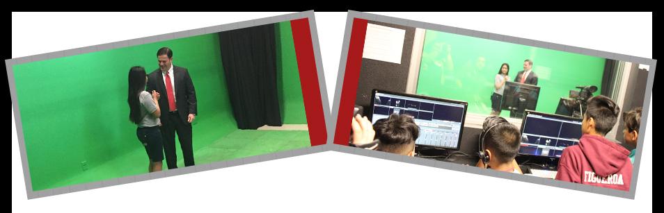 Slideshow 3