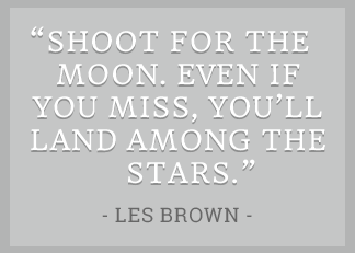 Brown quote