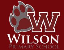 Wilson Primary School