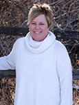 Julie Shanley