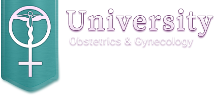 University Obstetrics & Gynecology