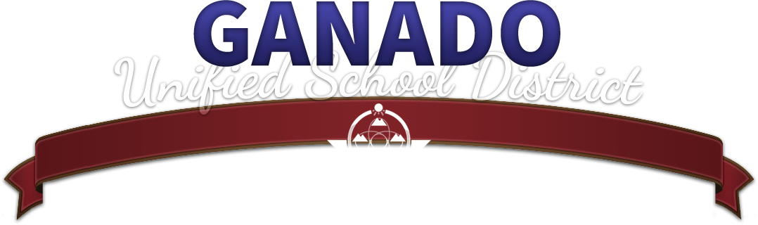 Ganado Unified School District