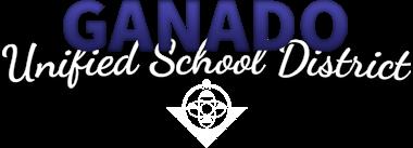 Ganado Unified School District