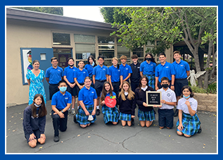 Tough times don't last, but tough people do