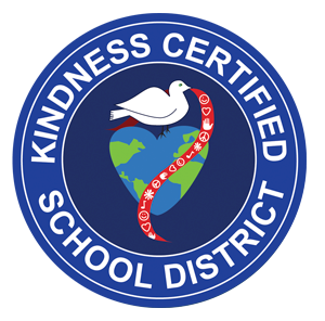 Kindess Certified School 2020