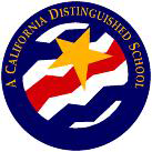 A California Distinguished School