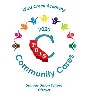 2020 PBIS Community Cares