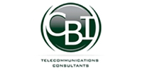 CBI Telecommunications Consultants