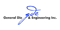 General Die & Engineering