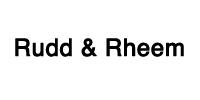 Rudd & Rheem