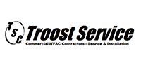 Troost Service