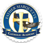 Father Marquette Catholic Academy