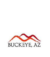 Buckeye, AZ