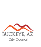Buckeye, AZ City Council
