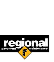Regional Pavement Maintenance></target=