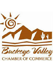 Buckeye Valley Chamber of Commerce