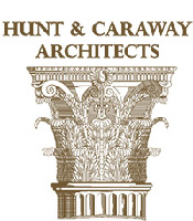Hunt & Caraway Architects