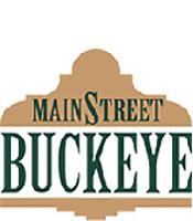 Main Street Buckeye></target=