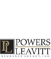 Powers Leavitt Insurance Agency, Inc.