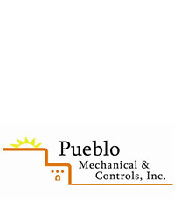 Pueblo Mechanical & Controls, Inc.></target=