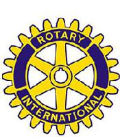 Rotary International></target=