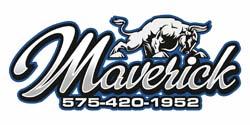 Maverick Coating Services