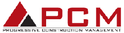 Progressive Construction Management