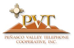 Peñasco Valley Telecommunications