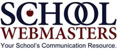 School Webmasters Your School's Communication Resource