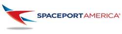 Spaceport America