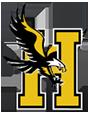 Hobbs schools logo