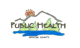 Public Health - Apache County