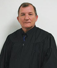 Honorable Butch L. Gunnels