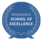 RENAISSANCE School of Excellence