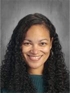 Lynsie Reavis, Principal