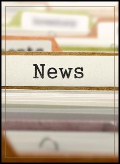 News files