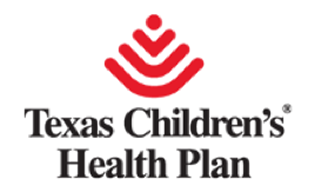 Texas Children's Health Plan
