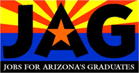 JAG Jobs for Arizona's Graduates