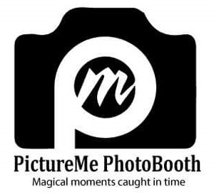 PictureMe PhotoBooth Magical Moments caught in time