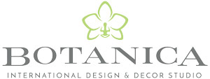 Botanica International Design and Decor Studio