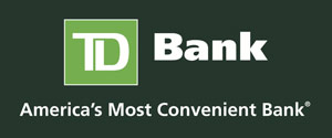 TD Bank - Americas Most Convenient Bank