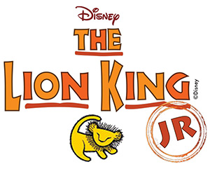 Disney's The Lion King Jr.