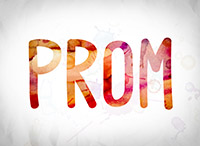 Jr/Sr Prom Tickets