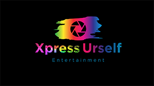 Xpress Urself entertainment